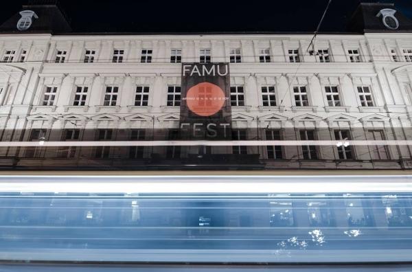 FAMUfest