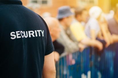 Event security – základem je komunikace a dobrá příprava