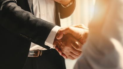 Mezinárodní partnerství se společností NaviRisk