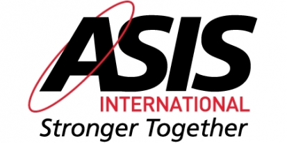 Asis - stronger