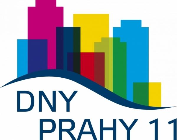 Dny - Prahy - 11 - logo - final