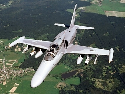 Evektor fly