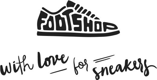 Footer - logo