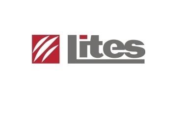 Lites - logo