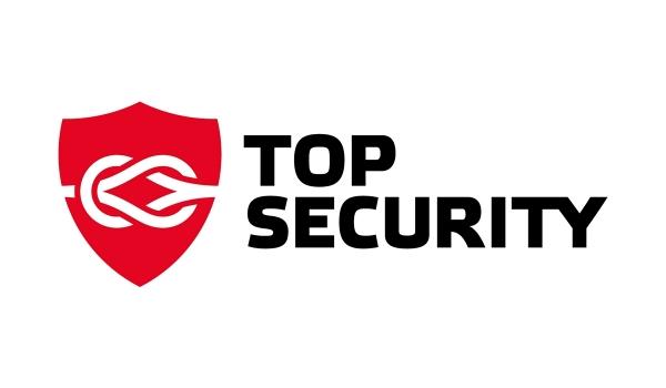 Logo - ts