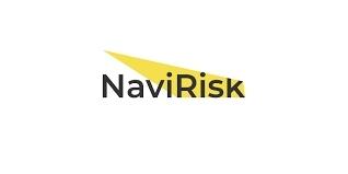NaviRisk