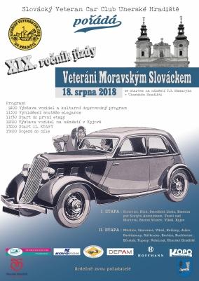 Plakát vccuh - noviny - 1