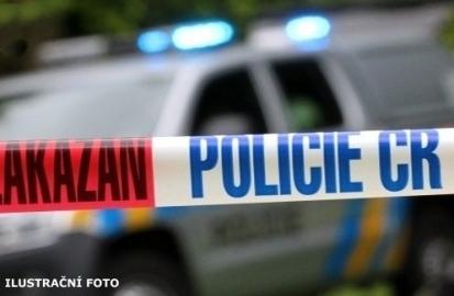 Policejnipaska3 - JVPRESS - HonzaVrany - redakceu112 - 640x326