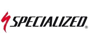 Specialized - bikes