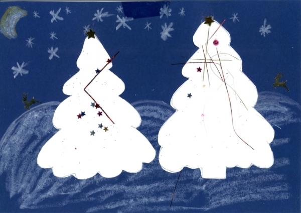 Vánoce01