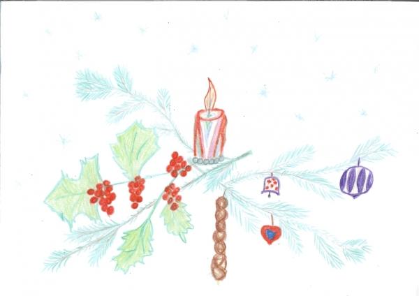 Vánoce02