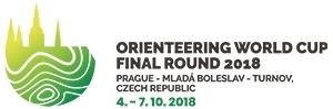 Wcup2018 - cze