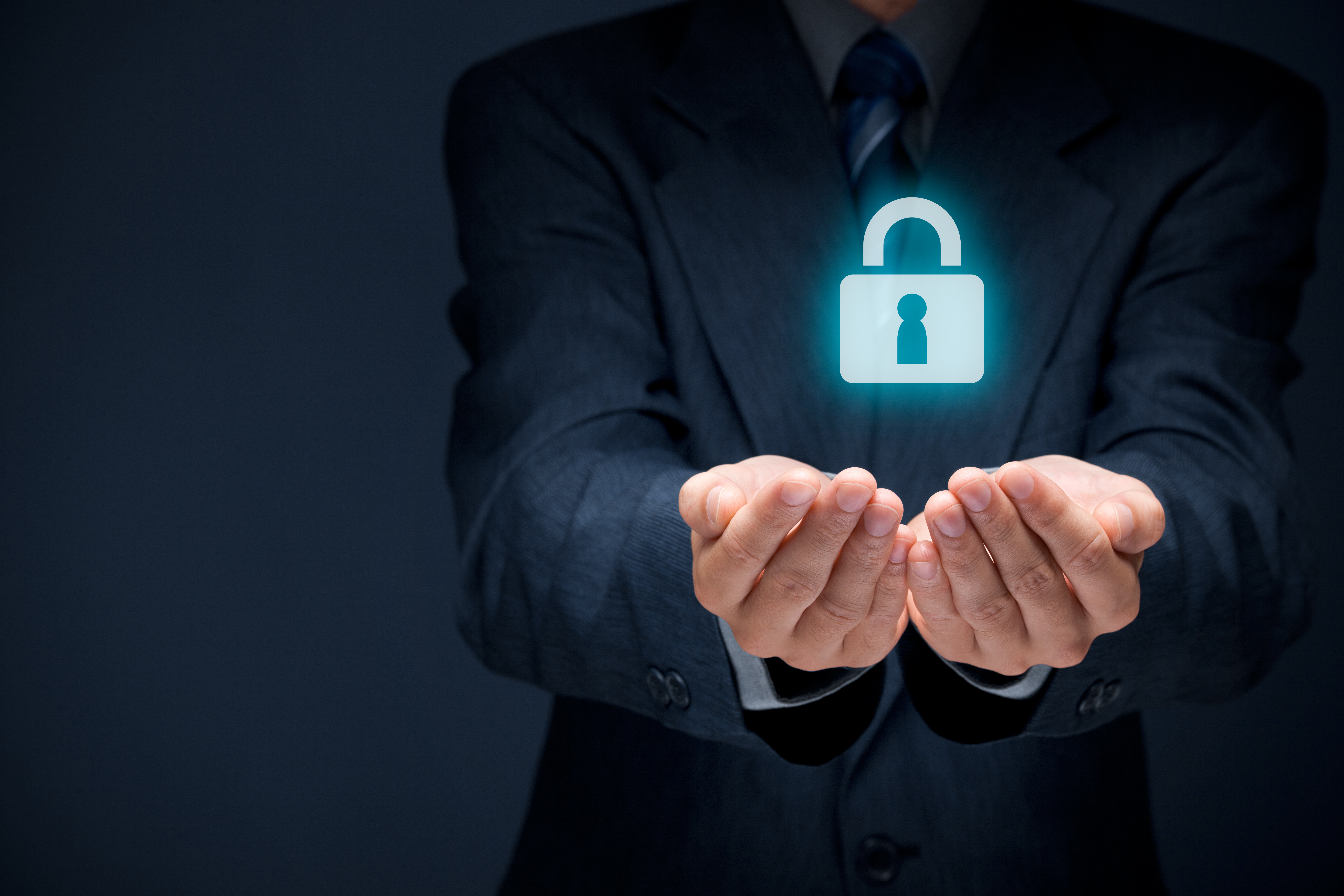 TOP security poskytuje podporu klientům v období koronavirové krize