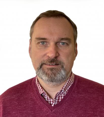 Pavel Mikšátko