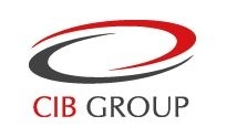 CIB GROUP, a.s.