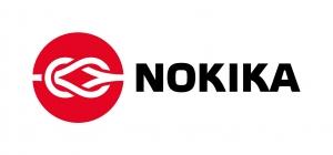 Nokika