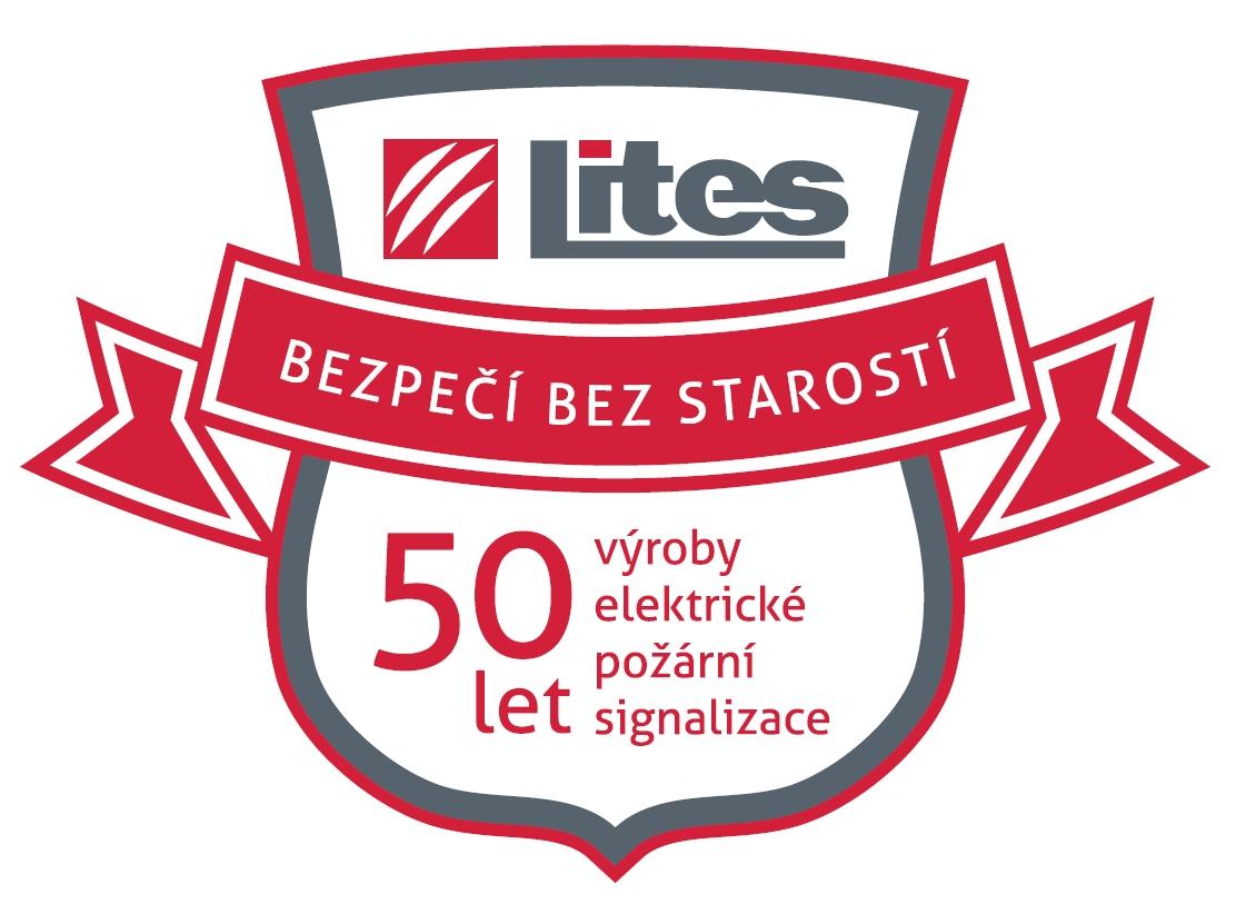 EPS Lites - logo