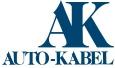 AutoKabel