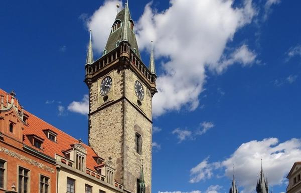 Czech - republic - 1279425 - 1920 - 2