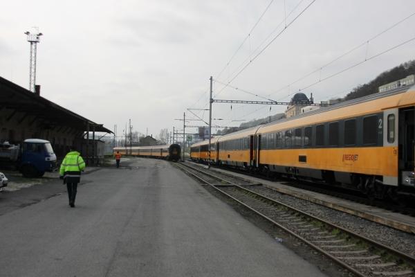 IMG - 6210