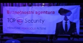 O2 - arena - topsecurity - 148