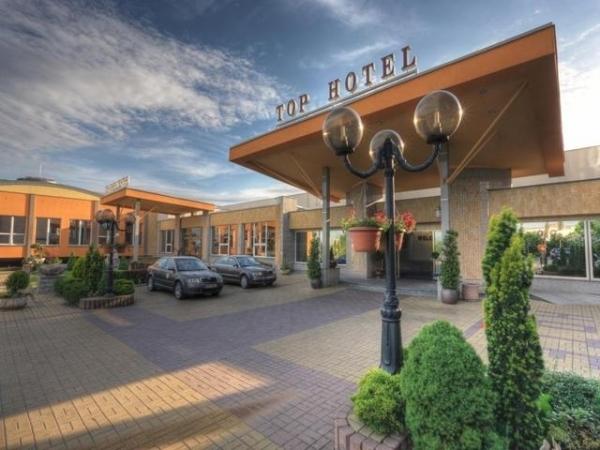 Top - hotel - prague - congress - center - 2 - resize - 640x480 - 167