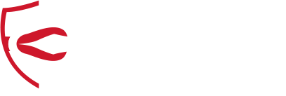 TopSecurity